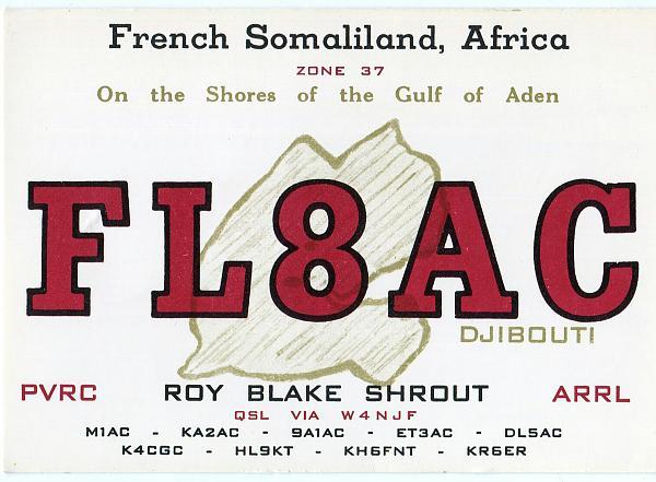 Нажмите на изображение для увеличения.  Название:Fl8ac-qsl-front-3w3rr-archive.jpg Просмотров:58 Размер:1.03 Мб ID:151592