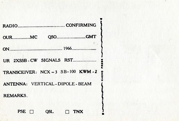 Нажмите на изображение для увеличения.  Название:Fl8ac-qsl-back-3w3rr-archive.jpg Просмотров:75 Размер:968.0 Кб ID:151593