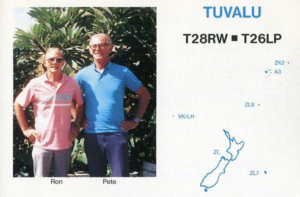 Нажмите на изображение для увеличения.  Название:T28rw-qsl-front-3w3rr-archive.jpg Просмотров:55 Размер:1.20 Мб ID:151597