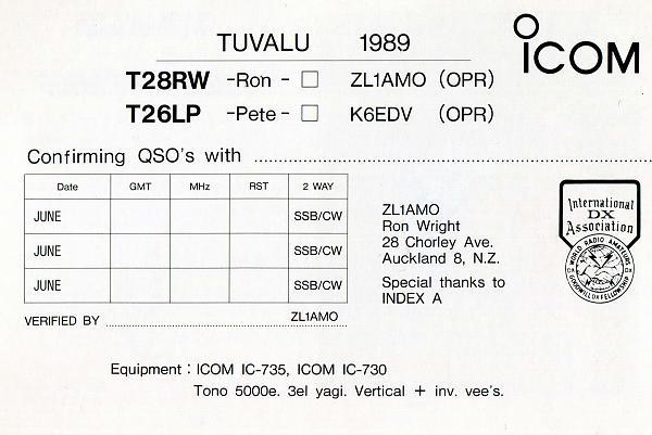 Нажмите на изображение для увеличения.  Название:T28rw-qsl-back-3w3rr-archive.jpg Просмотров:62 Размер:1.02 Мб ID:151598