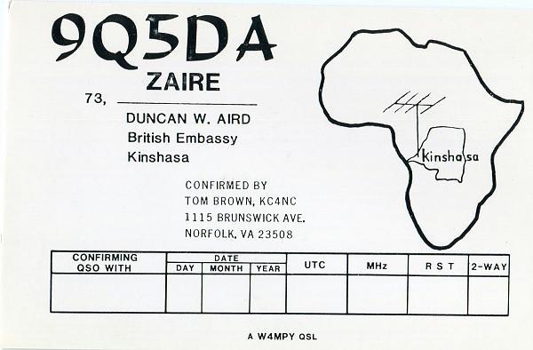 Нажмите на изображение для увеличения.  Название:9q5da-qsl-3w3rr-archive.jpg Просмотров:62 Размер:890.5 Кб ID:151599