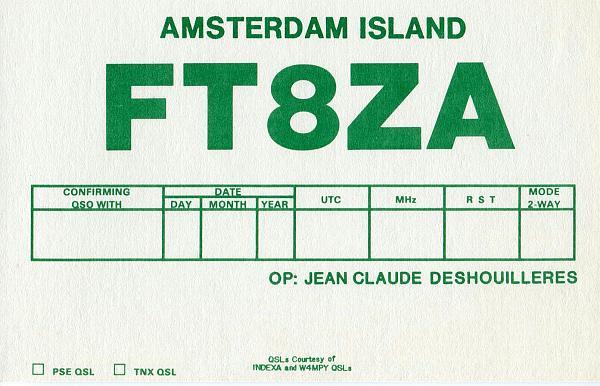 Нажмите на изображение для увеличения.  Название:Ft8za-qsl-3w3rr-archive.jpg Просмотров:67 Размер:1.30 Мб ID:151655