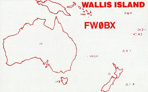 Нажмите на изображение для увеличения.  Название:Fw0bx-qsl-front-3w3rr-archive.jpg Просмотров:59 Размер:969.7 Кб ID:151656