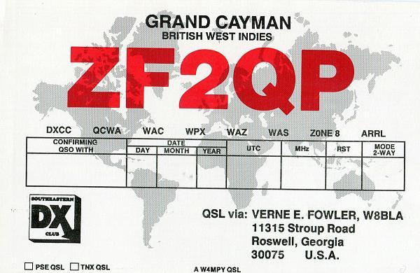 Нажмите на изображение для увеличения.  Название:Zf2qp-qsl-3w3rr-archive.jpg Просмотров:63 Размер:1.28 Мб ID:151658
