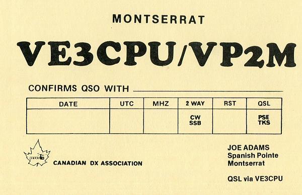 Нажмите на изображение для увеличения.  Название:Ve3cpu-vp2m-qsl-3w3rr-archive.jpg Просмотров:56 Размер:1.18 Мб ID:151663