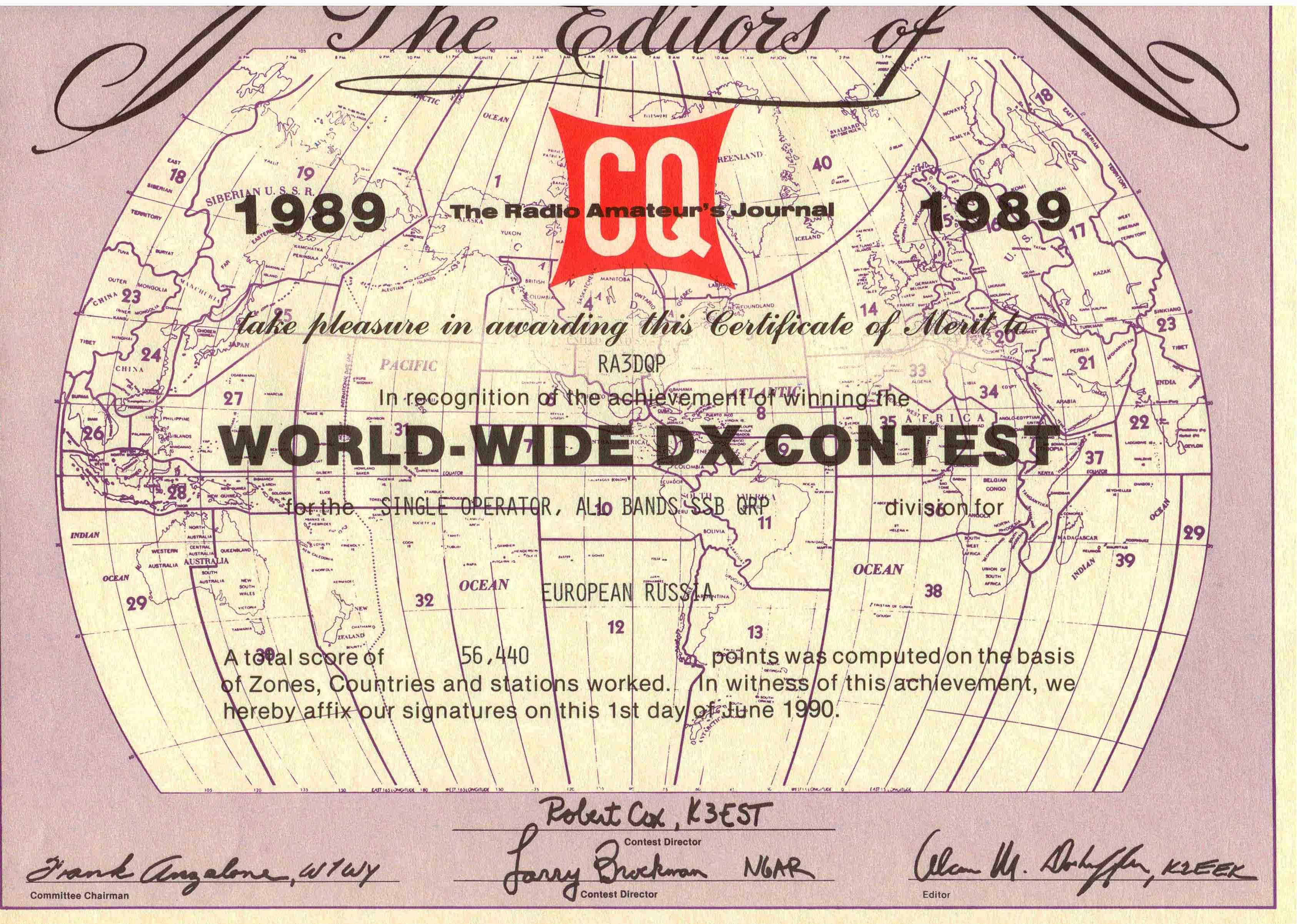 Нажмите на изображение для увеличения.  Название:WW_1989.jpg Просмотров:322 Размер:619.3 Кб ID:15168