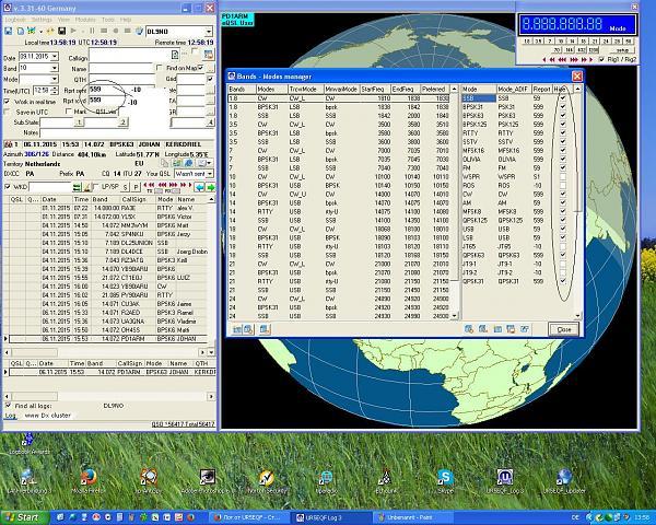 Нажмите на изображение для увеличения.  Название:log.JPG Просмотров:87 Размер:330.6 Кб ID:151759