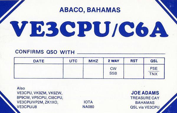 Нажмите на изображение для увеличения.  Название:Ve3cpu-c6a-qsl-3w3rr-archive.jpg Просмотров:74 Размер:992.3 Кб ID:151786