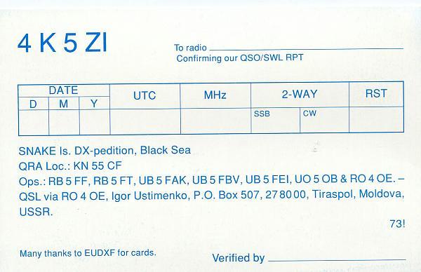 Нажмите на изображение для увеличения.  Название:4k5zi-qsl-back-3w3rr-archive.jpg Просмотров:66 Размер:1,006.0 Кб ID:151788