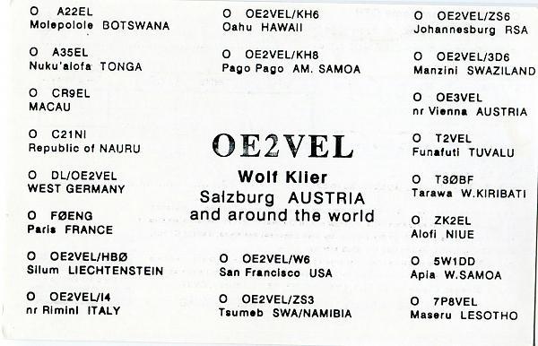 Нажмите на изображение для увеличения.  Название:Oe2vel-qsl-front-3w3rr-archive.jpg Просмотров:46 Размер:1.07 Мб ID:151789