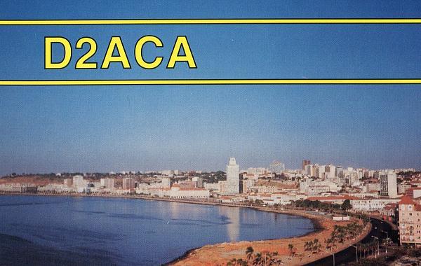 Нажмите на изображение для увеличения.  Название:D2aca-qsl-front-3w3rr-archive.jpg Просмотров:63 Размер:1.68 Мб ID:151792