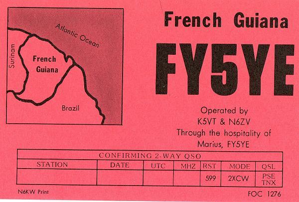 Нажмите на изображение для увеличения.  Название:Fy5ye-qsl-3w3rr-archive.jpg Просмотров:46 Размер:1.47 Мб ID:151794