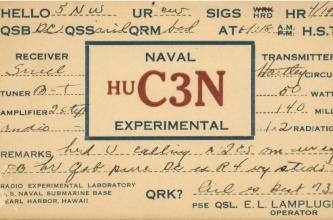 Название: HuC3n-qsl.jpeg Просмотров: 587  Размер: 18.6 Кб