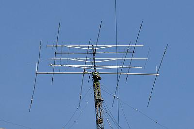 Название: web-10-beams.jpg Просмотров: 313  Размер: 115.9 Кб
