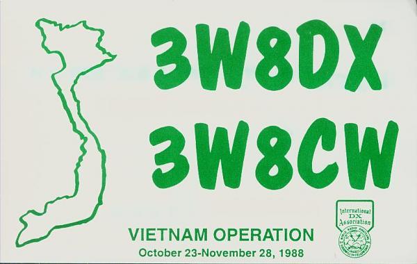 Нажмите на изображение для увеличения.  Название:3W8CW-3W8DX-qsl-front-3w3rr-archive.jpeg Просмотров:102 Размер:47.9 Кб ID:152259