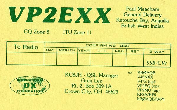 Нажмите на изображение для увеличения.  Название:Vp2exx-qsl-3w3rr-archive.jpg Просмотров:67 Размер:1.28 Мб ID:152261