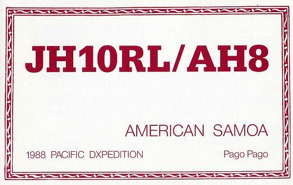 Нажмите на изображение для увеличения.  Название:Jh1orl-kh8-1988-qsl-front-3w3rr-archive.jpg Просмотров:76 Размер:1.06 Мб ID:152262