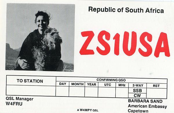 Нажмите на изображение для увеличения.  Название:Zs1usa-qsl-3w3rr-archive.jpg Просмотров:75 Размер:1.20 Мб ID:152264