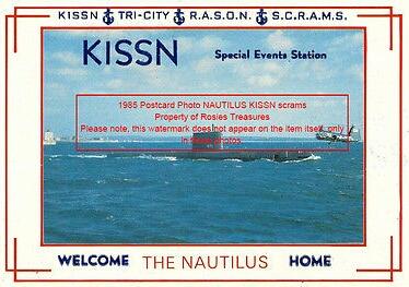 Название: K1ssn-card-submarine-Nautilus-a.jpg Просмотров: 524  Размер: 105.6 Кб