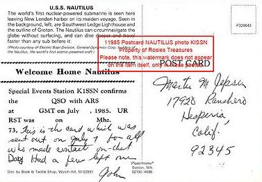 Название: K1ssn-card-submarine-Nautilus-b.jpg Просмотров: 526  Размер: 96.2 Кб