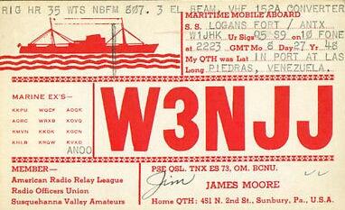 Название: W3njj-mm-qsl-1948.jpg Просмотров: 531  Размер: 113.6 Кб