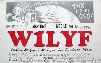 Название: W1lyf-mm-qsl-1950.jpg Просмотров: 529  Размер: 79.8 Кб