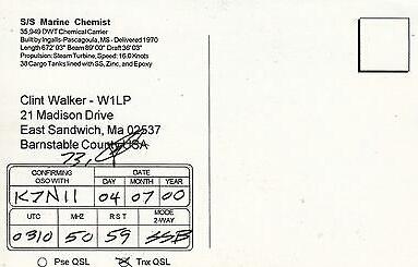 Название: W1lp-mm-qsl-b.jpg Просмотров: 517  Размер: 66.1 Кб
