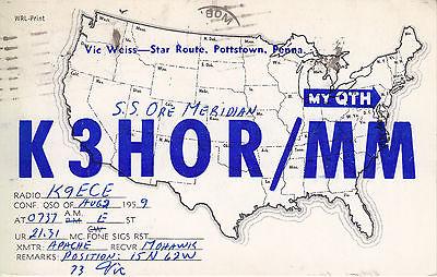 Название: K3hor-mm-qsl-1959.jpeg Просмотров: 517  Размер: 41.7 Кб