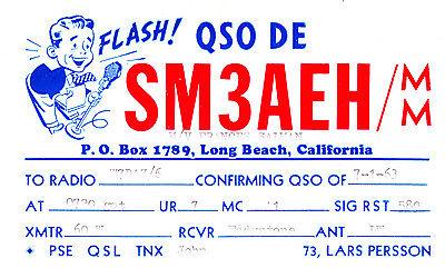 Название: Sm3aeh-mm-qsl-1963.jpeg Просмотров: 523  Размер: 47.0 Кб