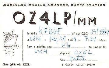 Название: Oz4lp-mm-qsl-1969.jpg Просмотров: 516  Размер: 58.4 Кб