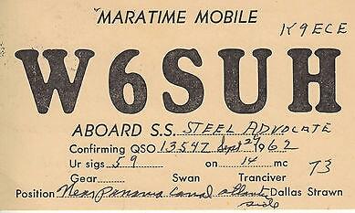 Название: W6suh-mm-qsl-1962.jpg Просмотров: 521  Размер: 86.2 Кб