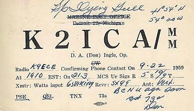 Название: K2ica-mm-qsl-1959.jpg Просмотров: 527  Размер: 82.1 Кб