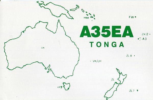Нажмите на изображение для увеличения.  Название:A35ea-qsl-front-3w3rr-archive.jpg Просмотров:71 Размер:908.9 Кб ID:152339