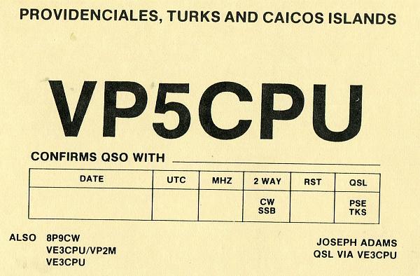 Нажмите на изображение для увеличения.  Название:Vp5cpu-qsl-3w3rr-archive.jpg Просмотров:63 Размер:1.23 Мб ID:152340