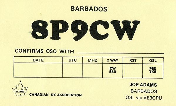 Нажмите на изображение для увеличения.  Название:8p9cw-qsl-3w3rr-archive.jpg Просмотров:70 Размер:1.09 Мб ID:152349