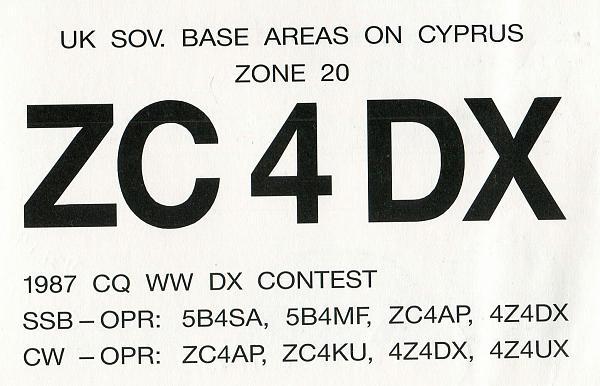 Нажмите на изображение для увеличения.  Название:Zc4dx-qsl-3w3rr-archive.jpg Просмотров:54 Размер:992.7 Кб ID:152509