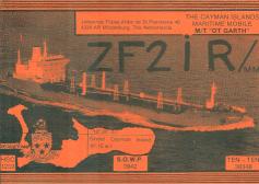Название: zf2ir-mm-qsl.png Просмотров: 492  Размер: 28.5 Кб