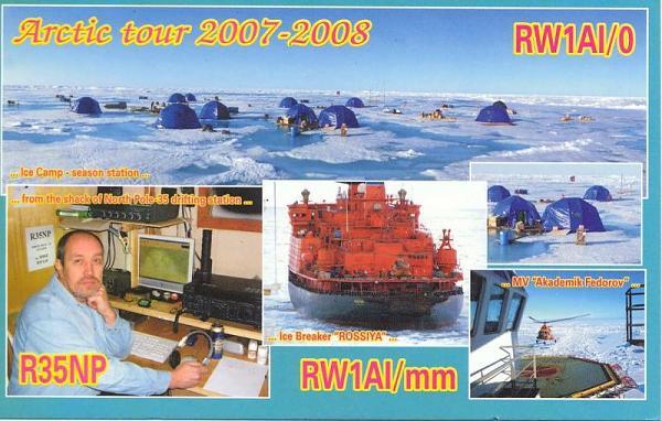 Нажмите на изображение для увеличения.  Название:Rw1ai-mm-r35np-qsl.jpg Просмотров:54 Размер:111.1 Кб ID:152513