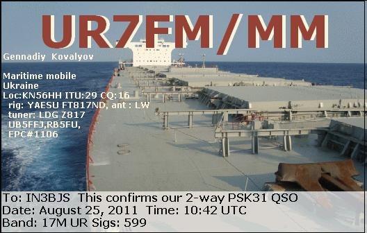 Название: Ur7fm-mm-qsl.jpg Просмотров: 493  Размер: 50.8 Кб
