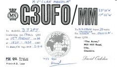 Название: g3ufo-mm-qsl.png Просмотров: 492  Размер: 11.4 Кб