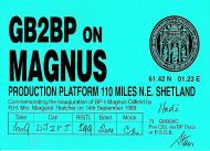 Название: gb2bp-qsl-platform.png Просмотров: 509  Размер: 55.8 Кб