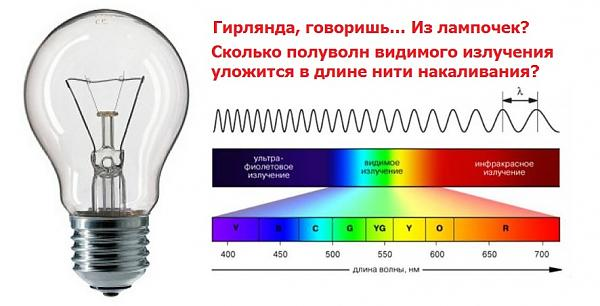Нажмите на изображение для увеличения.  Название:лампочка.JPG Просмотров:79 Размер:100.5 Кб ID:152549