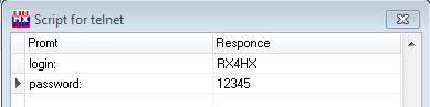 Название: script.jpg Просмотров: 284  Размер: 9.6 Кб