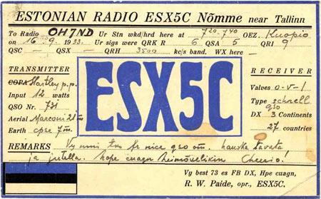 Название: esx5c.jpeg Просмотров: 1373  Размер: 46.5 Кб