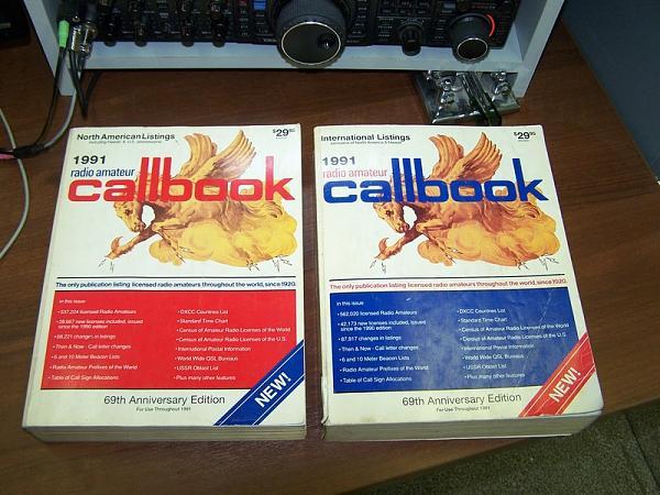 Нажмите на изображение для увеличения.  Название:Callbook.jpg Просмотров:57 Размер:288.7 Кб ID:152785