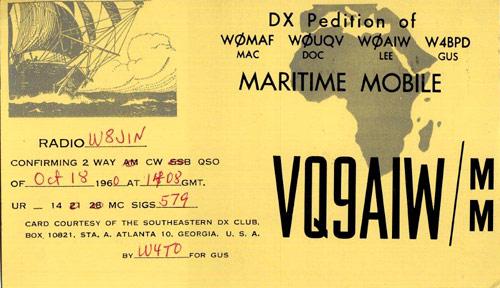 Название: vq9aiw-mm-qsl.jpeg Просмотров: 680  Размер: 51.2 Кб