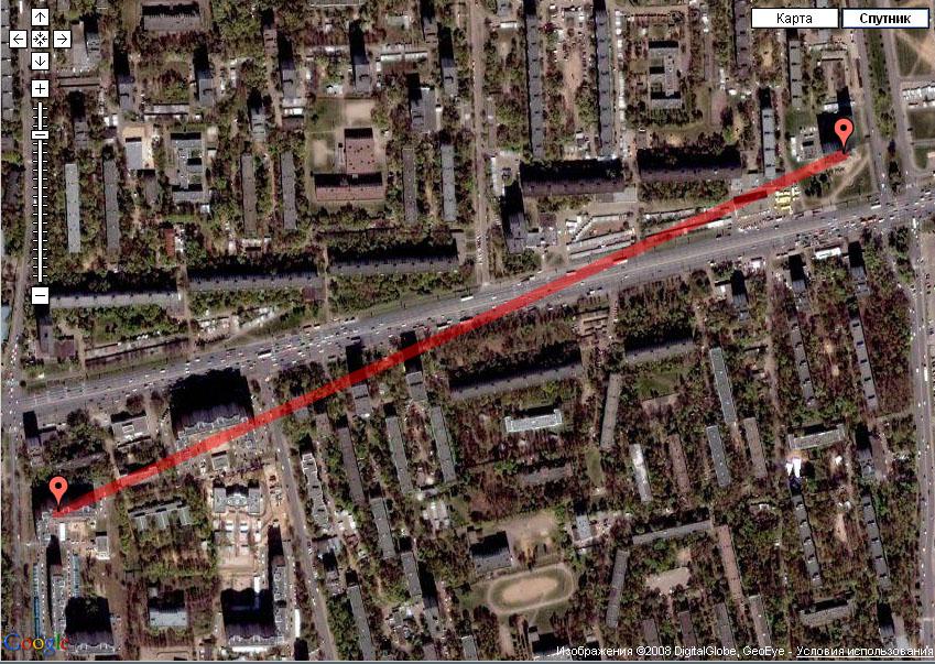 Нажмите на изображение для увеличения.  Название:googlemap.jpg Просмотров:515 Размер:254.5 Кб ID:15294