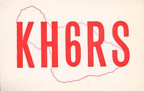 Название: KH6RS.jpeg Просмотров: 607  Размер: 18.2 Кб