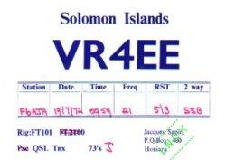 Название: VR4EE_QSL.jpeg Просмотров: 558  Размер: 10.0 Кб