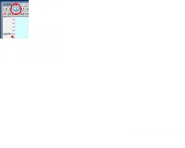 Нажмите на изображение для увеличения.  Название:диап.jpg Просмотров:62 Размер:17.3 Кб ID:153143